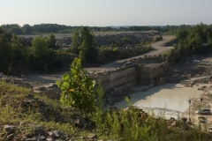 01-active quarry