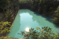 05-Empire Quarry