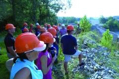 03-quarry tour