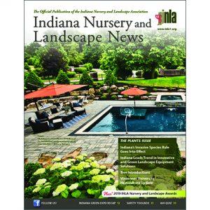 INLA News, MarApr 2020