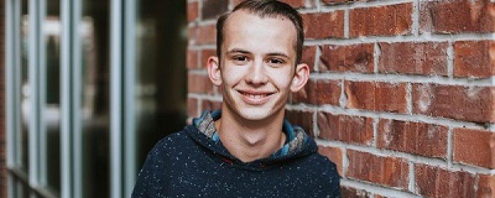 In Memoriam: Tyler Trent