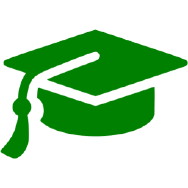 INLA Scholarship deadline extended to May 15