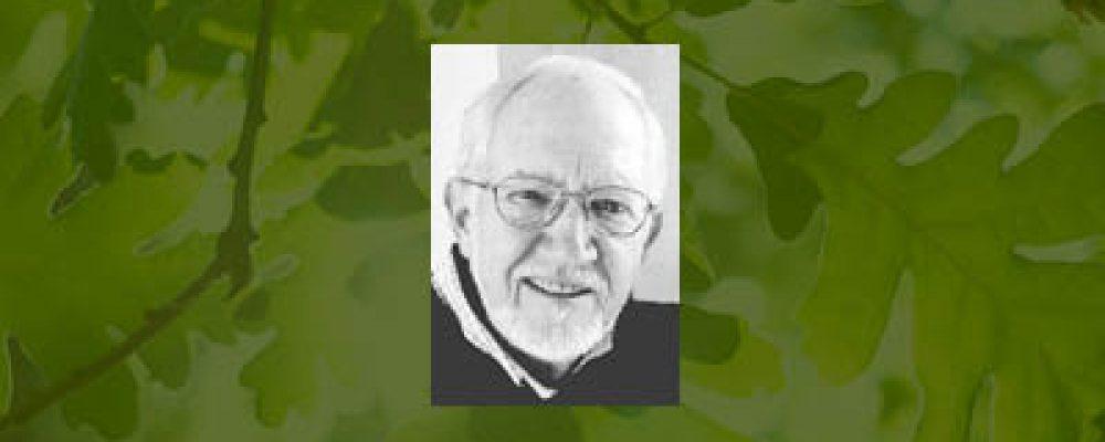 In Memoriam: D. Garth Hetz, Fairview Evergreen Nursery