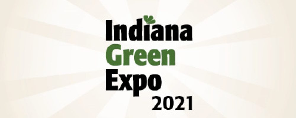 IGE 2021 Early Bird Exhibitor Deadline