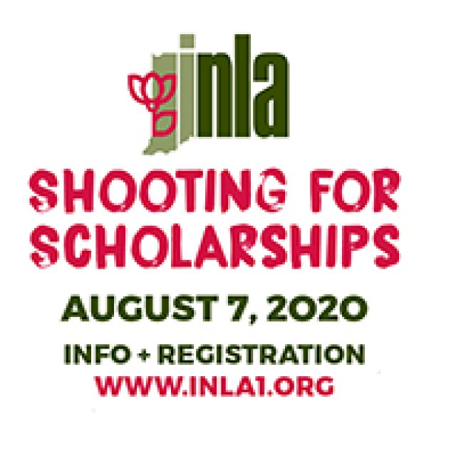 INEF Shooting for Scholarships