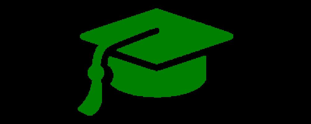 INEF Scholarship Application NEW Deadline: May 31
