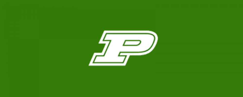 Purdue Landscape Report: Virtual