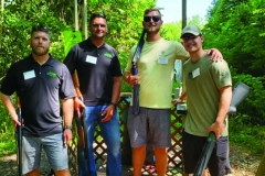 GreenImage team