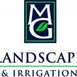 MG Landscape and Irrigation Contractors