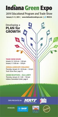 2019 IGE Show Program