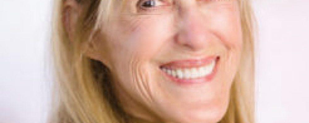 In Memoriam: Lynda Pealer, Founder Millcreek Gardens