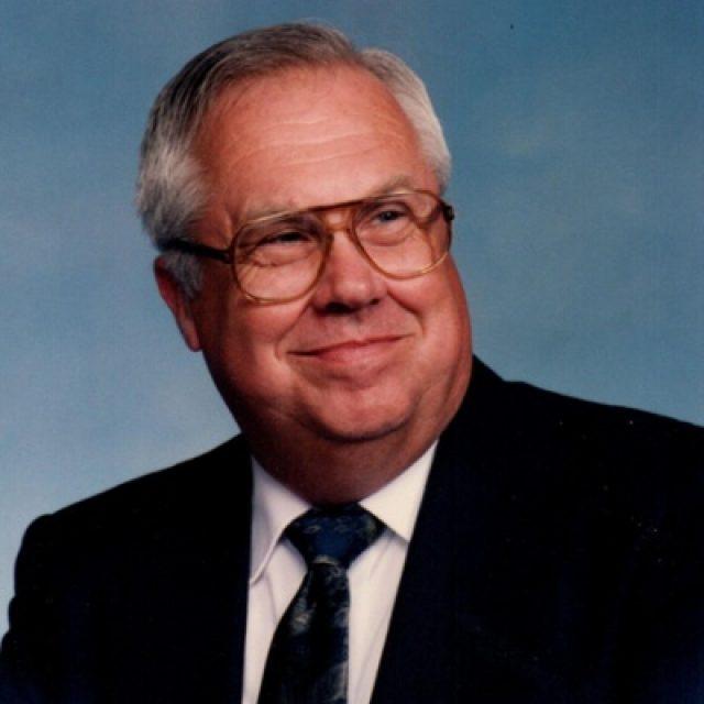 In Memoriam:  Phillip L. Carpenter