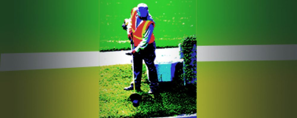 Landscape Industry Certified Technician-Exterior Exam Now Offered Online