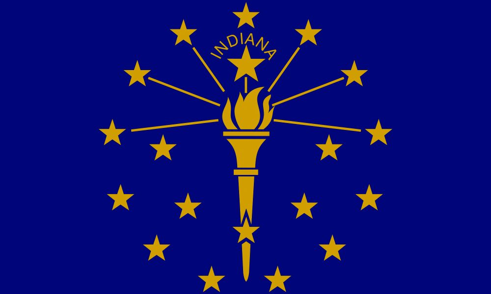 Expanded Indiana Small Business Restart Grant