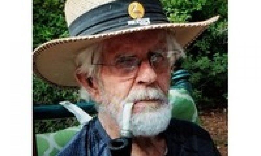 In Memoriam: Thomas P. Hobbs