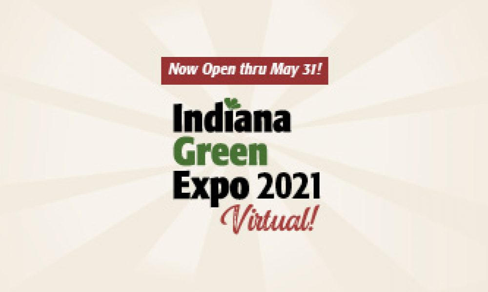 IGE Virtual Recorded Education Sessions Available