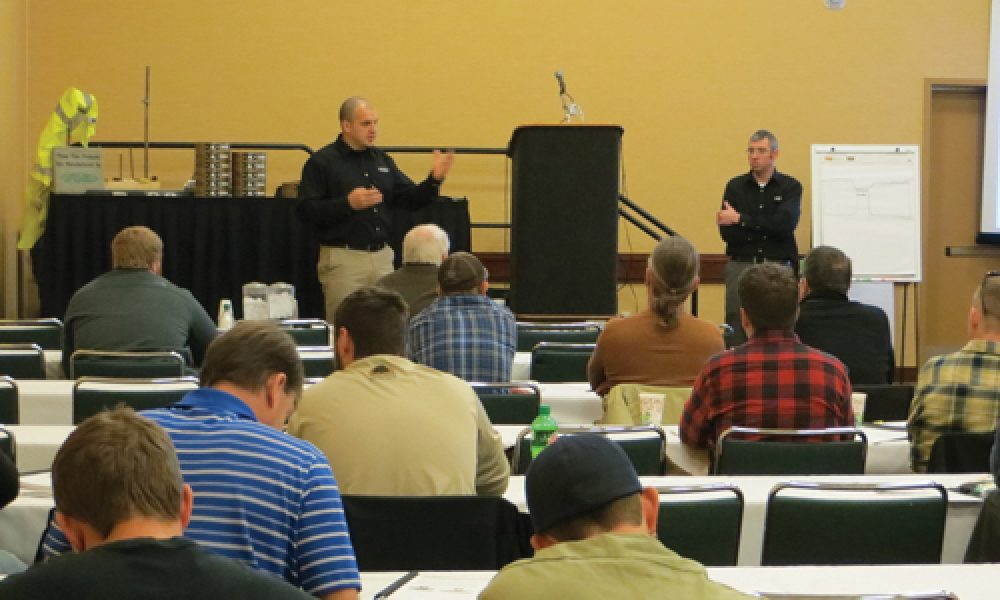 Indiana Green Expo — Early Bird Registration Extended