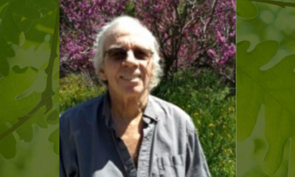 In memoriam: David Blake Hobbs